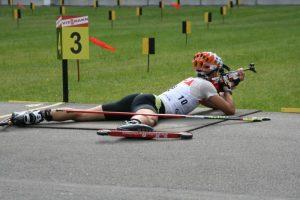 letnii-biathlon