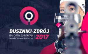 Картинка Польша ЧЕ