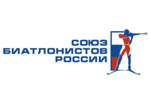 лого СБР
